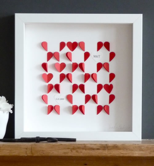 7 grandes ideas para regalar en el d a de la madre - Ikea cuadros grandes ...