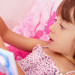 Algunos consejos e ideas sobre literatura infantil