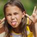 Combate las palabrotas fomentando el buen vocabulario
