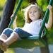 Cómo enseñar al niño a tener autonomía