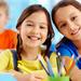 Consejos para elegir el colegio de tus hijos