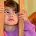 Discutir delante de los niños, una mala opción