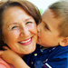 ¿Es bueno dejar a mi hijo unos días con los abuelos?