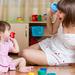 Falsos mitos sobre el aprendizaje temprano