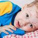 La varicela. Detectar los síntomas y tratamiento a seguir
