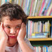 Qué hacer si mi hijo discute con un profesor