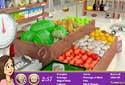 Aprende inglés en el supermercado