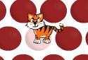 Atrapa al tigre