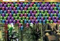 Jugar a Aventura de colores de la categoría Juegos de estrategia