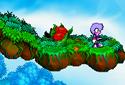 Jugar a Aventuras diminutas de la categoría Juegos de aventuras