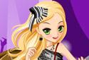 Jugar a Banda de chicas de la categoría Juegos de niñas