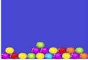 Jugar a Bolas locas 2 de la categoría Juegos de estrategia