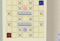Jugar a Caminos tortuosos de la categoría Juegos de estrategia