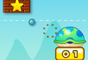 Jugar a Caparazón de tortuga de la categoría Juegos de habilidad