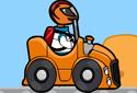 Jugar a Carrera acrobática de la categoría Juegos de deportes