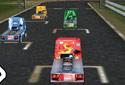 Jugar a Carrera de camiones de la categoría Juegos de deportes