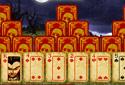 Jugar a Cartas terroríficas de la categoría Juegos de halloween