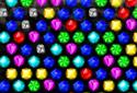 Jugar a Cazador de perlas de la categoría Juegos de estrategia