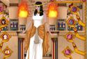 Jugar a Cleopatra a la moda de la categoría Juegos de niñas