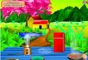 Jugar a Cocina exótica de la categoría Juegos de niñas