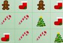 Jugar a Combinados navideños de la categoría Juegos de navidad