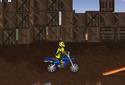 Jugar a Competición de motos de la categoría Juegos de deportes