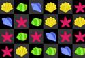 Jugar a Conchas de mar de la categoría Juegos de habilidad