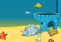 Construye tu acuario