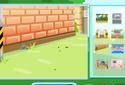 Jugar a Crea tu paisaje de la categoría Juegos de habilidad