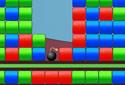 Jugar a Cubido de la categoría Juegos de habilidad