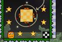 Jugar a Cubito comilón de la categoría Juegos de habilidad