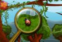 Jugar a Detective Sisi de la categoría Juegos de memoria