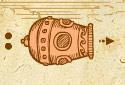 Jugar a Diversión con Da Vinci de la categoría Juegos de habilidad