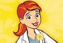 Dra. Daisy
