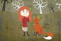 Jugar a El bosque mágico de la categoría Juegos de aventuras