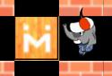 Jugar a El elefante albañil de la categoría Juegos de puzzles