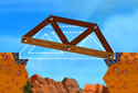 Jugar a El ferrocarril del Oeste de la categoría Juegos de estrategia