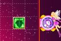 Jugar a El juego de las hadas de la categoría Juegos de puzzles