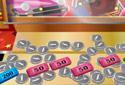 El juego de las monedas
