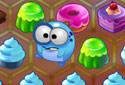 Jugar a El monstruito del azúcar de la categoría Juegos de estrategia