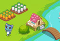 Jugar a El mundo forestal de la categoría Juegos educativos