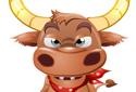 Jugar a El toro saltarín de la categoría Juegos de habilidad