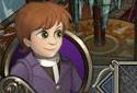 Jugar a Elíseo, el aprendiz de la categoría Juegos de puzzles