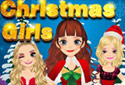 Jugar a Es Navidad de la categoría Juegos de navidad