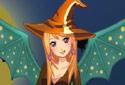 Espíritu de Halloween