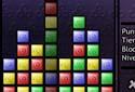 Jugar a Estrategia de bloques de la categoría Juegos de estrategia