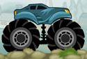 Jugar a Extreme Trucks de la categoría Juegos de deportes