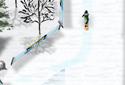 Fiebre de snow