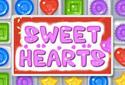 Jugar a Figuras dulces de la categoría Juegos de habilidad