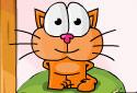 Jugar a Gato de mundo de la categoría Juegos de estrategia